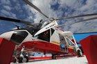 Indian Ka-226T training programme prepared
