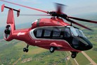 Russian Helicopters announces Mi-171A1, Ka-62 sales