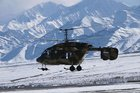 PREMIUM: Russia stays optimistic about Ka-226T deal with India