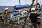 USN awards autonomous mine countermeasure retrofit contract