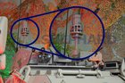 Israeli military technology discovered in Kuwait, despite ban