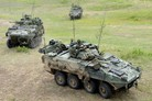 Canadian Army pursuing SOTM capability