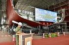 Malaysia seeks to improve maritime domain awareness