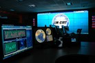 Lockheed Martin opens Cyber centre