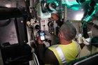 Simulation support success for Lockheed Martin team