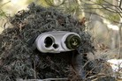 US Army orders BAE Systems' laser target locators
