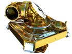 European Space Agency to launch quantum satellites