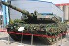 PREMIUM: Leopard proves tough to tame for Poland
