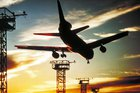 Tempus procures six Lockheed L-1011s
