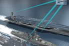 LM wins upgrade contract for USN 'Slick-32' EW system