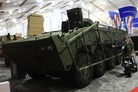 Modern Day Marine 2012: Industry presents MPC offerings