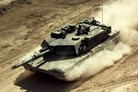 US Army calls for 'Net Ready' vehicle platforms