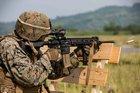 PREMIUM: USMC squad modernisation includes large-scale rifle procurement