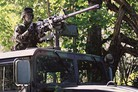 General Dynamics wins M2HB contract
