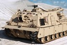 BAE Systems to upgrade additional M88A1 vehicles