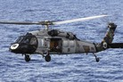 NAVAIR looks to future Seahawk replacement