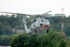 Dubai 2013: Australia set to receive first MH-60R