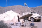 MILCOM 2011: Troposcatter upgrade set for Afghanistan ops