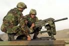 US Army receives MK19 Grenade Machine Guns