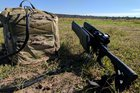 DroneGun expected to surge on back of C-UAS demand