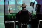 GlobalSim delivers new crane simulators to US Navy