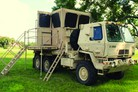 US Army takes delivery of first LRIP MOTS