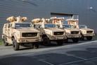 MBDA prepares to ship MPCVs