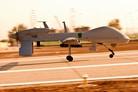Gray Eagle UAS to gain EW attack capabilities