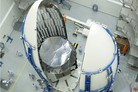 USN awaits MUOS-2 launch