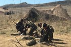 PREMIUM: US Army sets the pace for tactical communications software