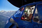 Peru-Russia MI-171 helicopter deal finalised