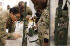 PREMIUM: Survey shows little improvement in US military communications