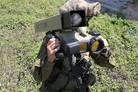 Eurosatory 2012: Rafael introduces Mini Spike system