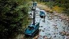Silent Sentinel to provide electro-optics for Rheinmetall Mission Master UGV