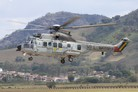 Helibras and Lider sign MoU for Brazilian EC225 production
