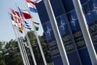 NATO praises Europe defence spending boost as summit looms