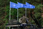 PREMIUM: As rhetoric continues, are NATO-EU defence differences too great to be resolved?