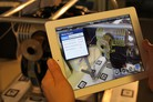 I/ITSEC 2012: NGRAIN launches interactive system maintenance tool
