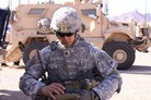 Northrop Grumman network selected for US Army evaluation