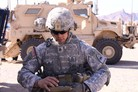 Harris extends US Army wideband networking
