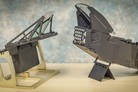 Farnborough 2012: BAE Systems advances LiteHUD