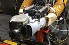 NWUAV begins NW-88 UAV engine testing