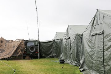 NZ issues RfI to advance its networked army