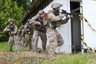 NZDF hones skills with overseas mates in Southern Katipo