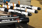 SeeByte to extend USN UUV capabilities