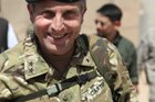 Clamour of calls for more UK military funds