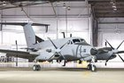Northrop to support US Army's SEMA fleet