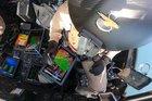 ALIAS achieves first autonomous take-off