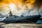 D&S 2013: BAE Systems sets out stall in Asia