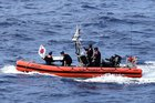 USCG orders seven OTH-IV cutter boats